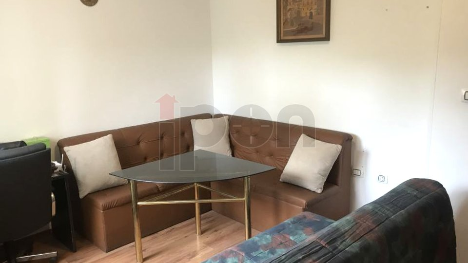 Apartment, 64 m2, For Sale, Rijeka - Donja Drenova