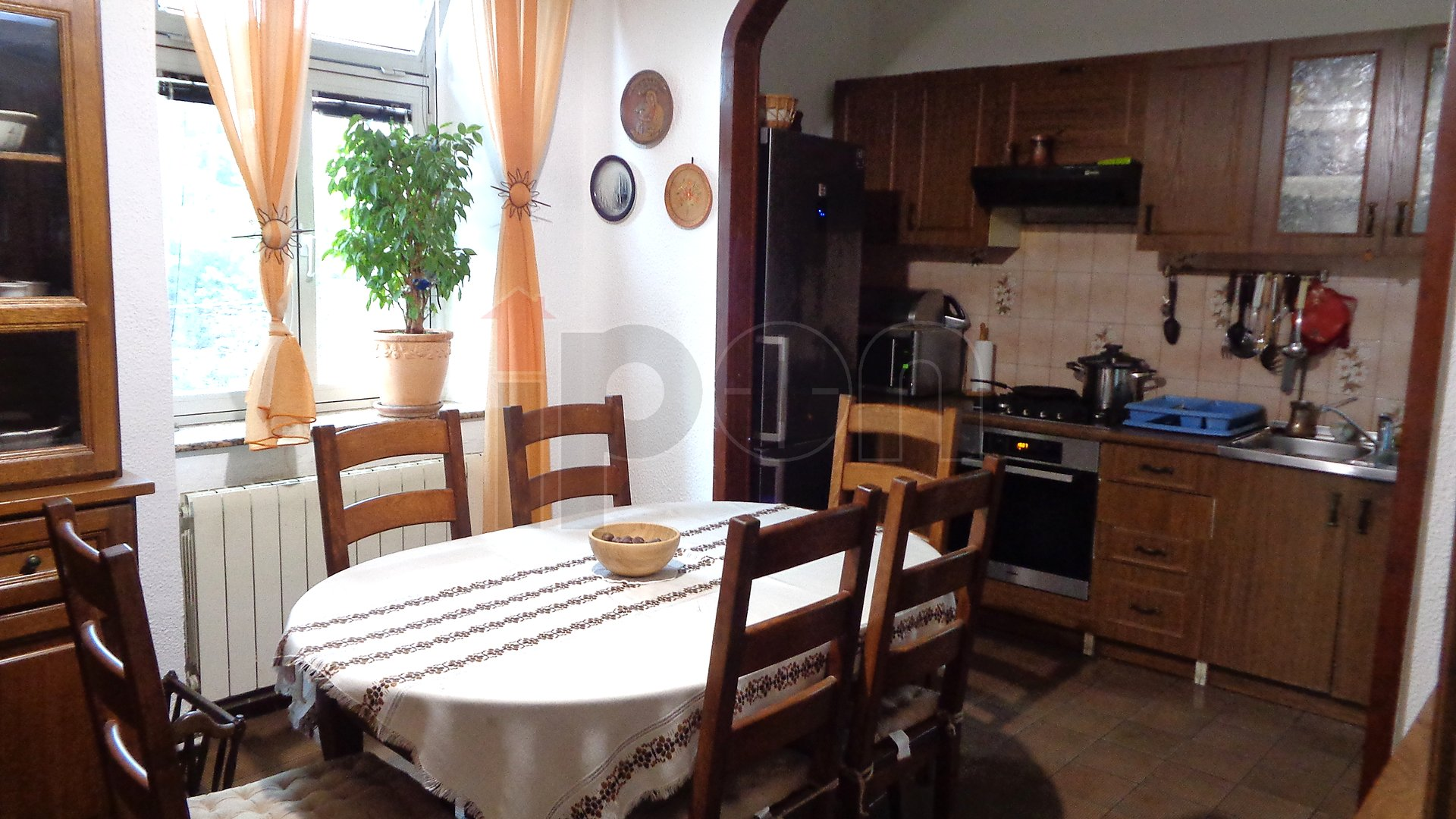 Wohnung, 80 m2, Verkauf, Rijeka - Kozala