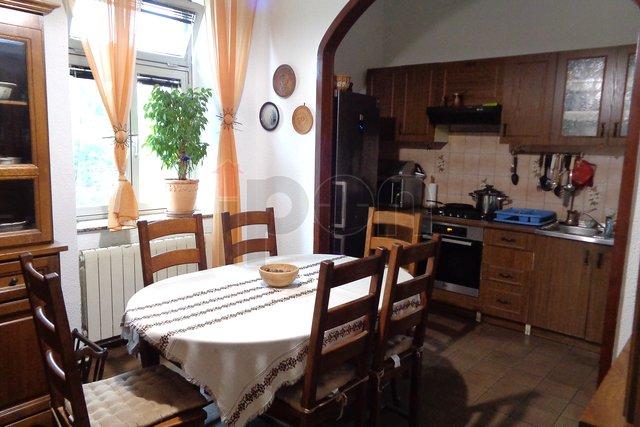 Stanovanje, 80 m2, Prodaja, Rijeka - Kozala