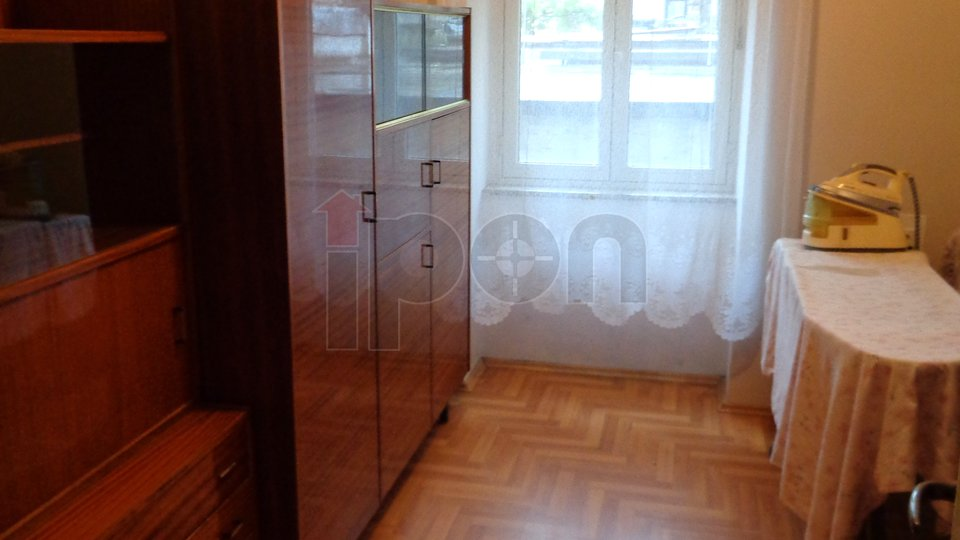Apartment, 80 m2, For Sale, Rijeka - Kozala
