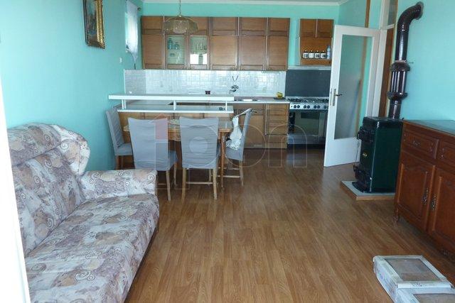 Stanovanje, 63 m2, Prodaja, Senj