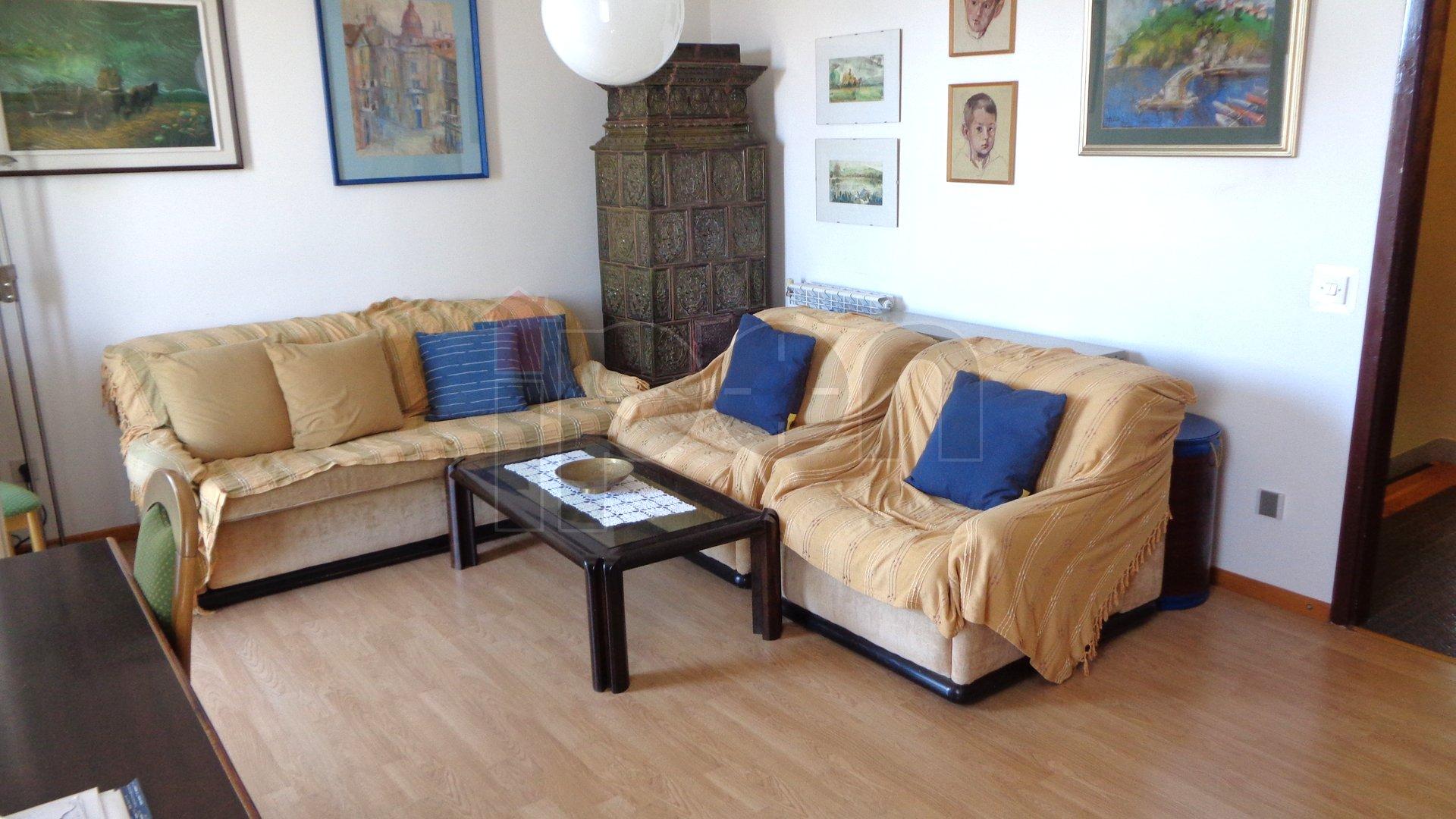 Casa, 140 m2, Vendita, Kastav