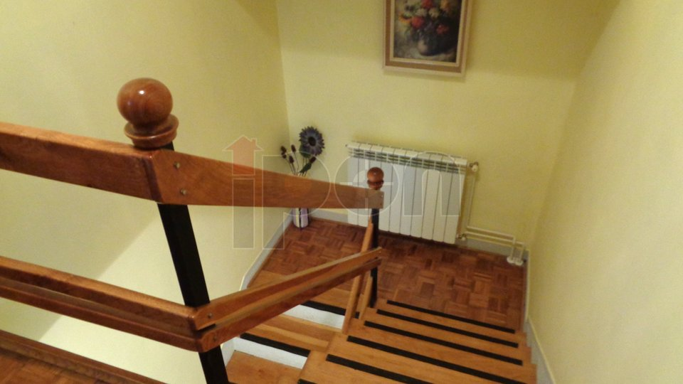 House, 165 m2, For Sale, Kastav