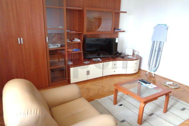 Stanovanje, 103 m2, Prodaja, Rijeka - Gornja Vežica