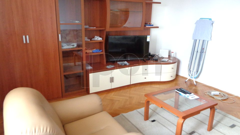 Apartment, 103 m2, For Sale, Rijeka - Gornja Vežica