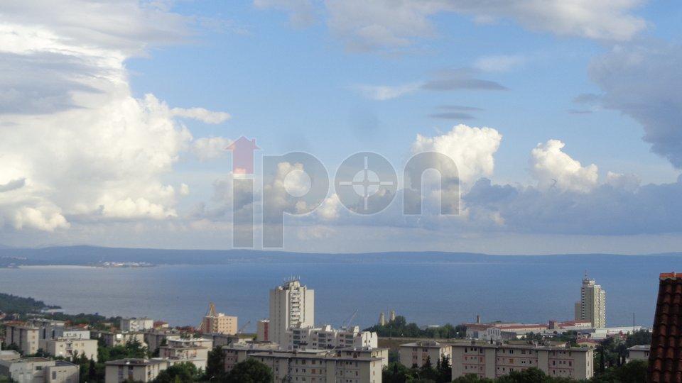 Apartment, 103 m2, For Sale, Rijeka - Gornja Vežica