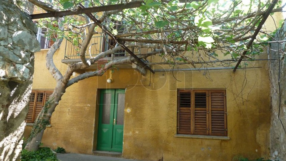 House, 164 m2, For Sale, Sveti Juraj