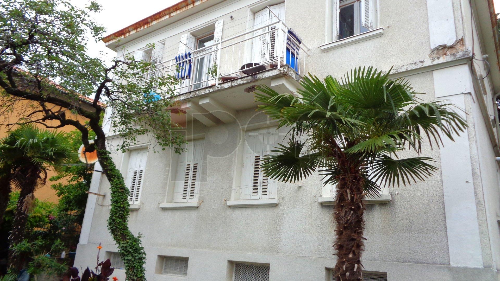Stanovanje, 74 m2, Prodaja, Rijeka - Trsat