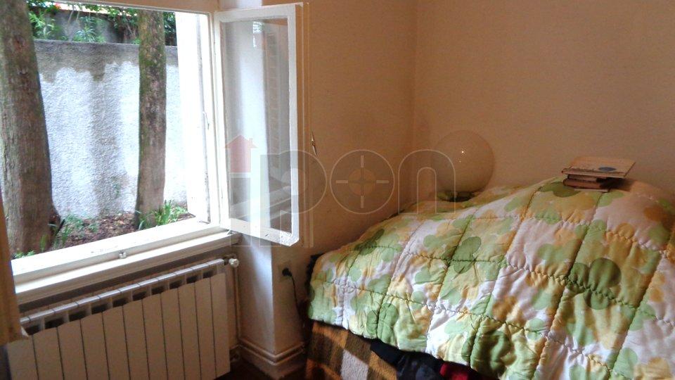 Apartment, 74 m2, For Sale, Rijeka - Trsat