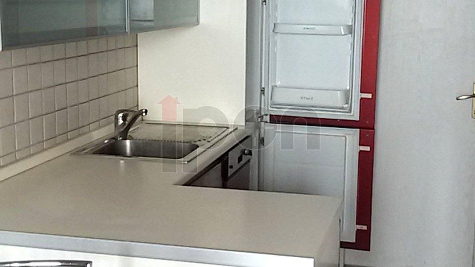 Apartment, 68 m2, For Sale, Rijeka - Krnjevo