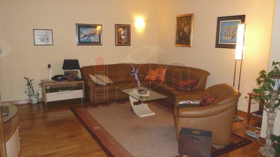 House, 255 m2, For Sale, Rijeka - Bivio