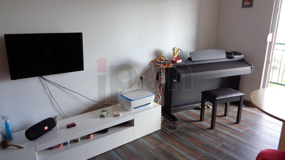 Apartment, 64 m2, For Sale, Rijeka - Podmurvice