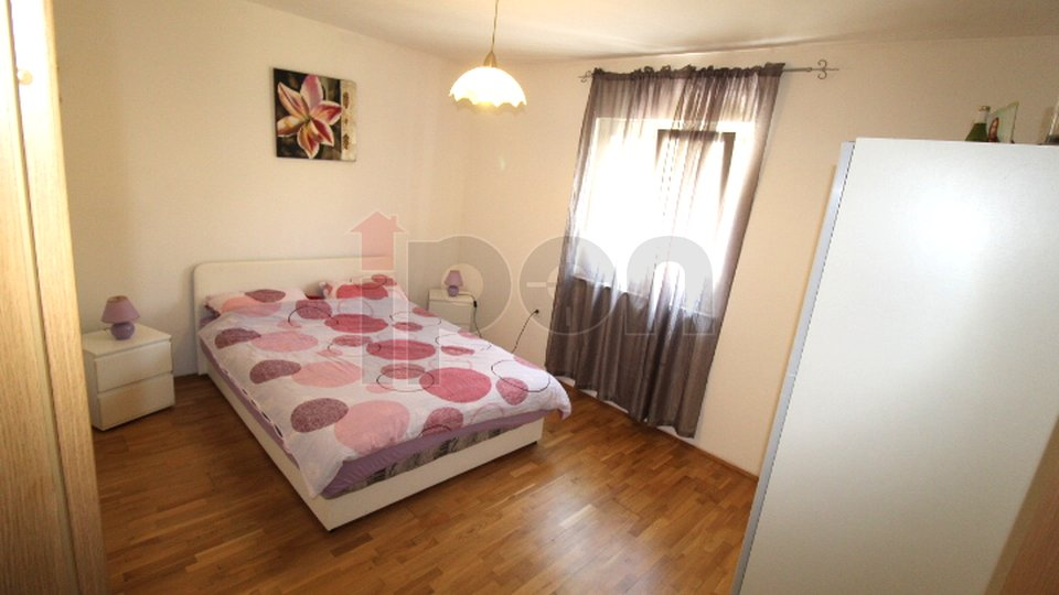 Apartment, 73 m2, For Sale, Viškovo