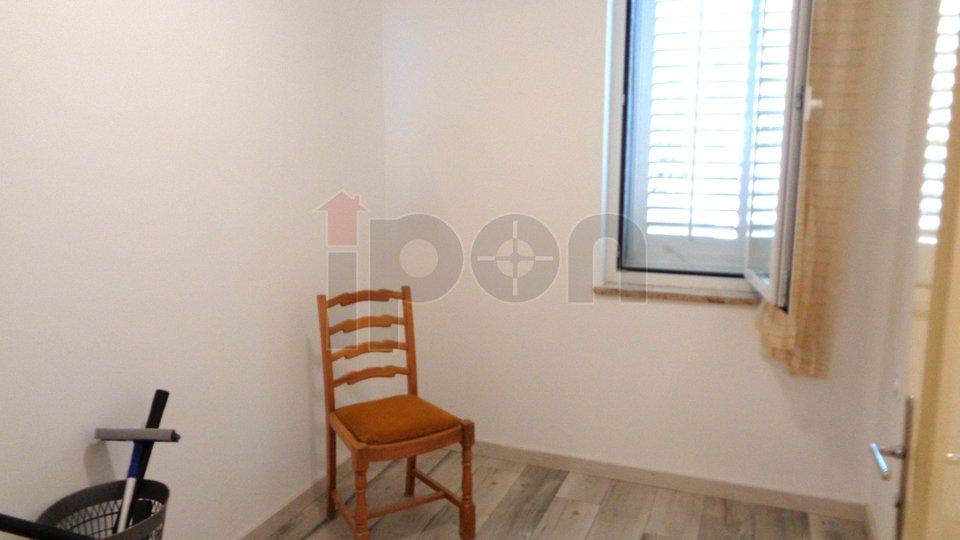 Apartment, 64 m2, For Sale, Rijeka - Donja Vežica