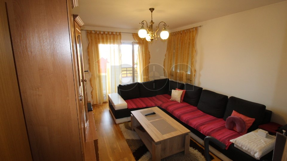 Apartment, 73 m2, For Sale, Viškovo