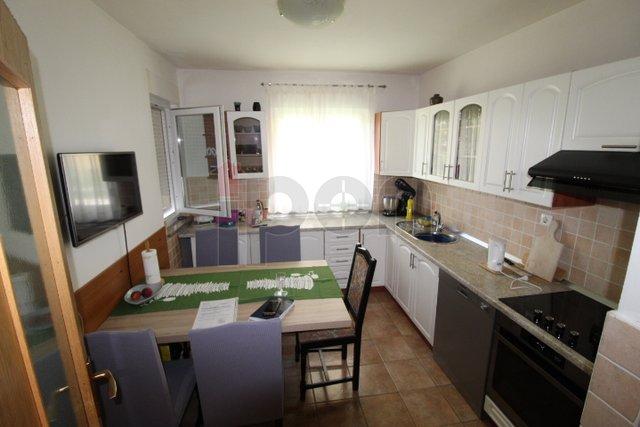 Wohnung, 73 m2, Verkauf, Viškovo