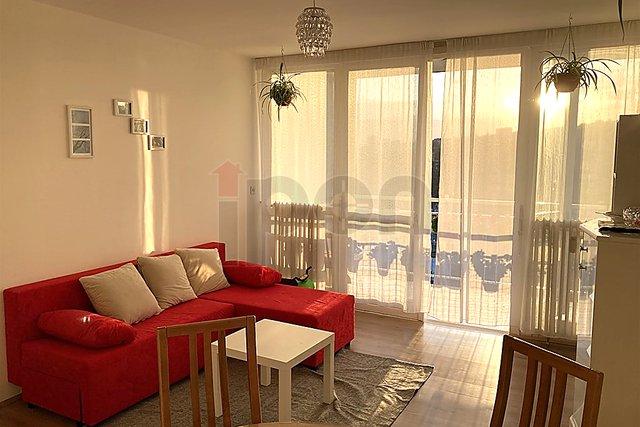 Wohnung, 75 m2, Verkauf, Rijeka - Rastočine