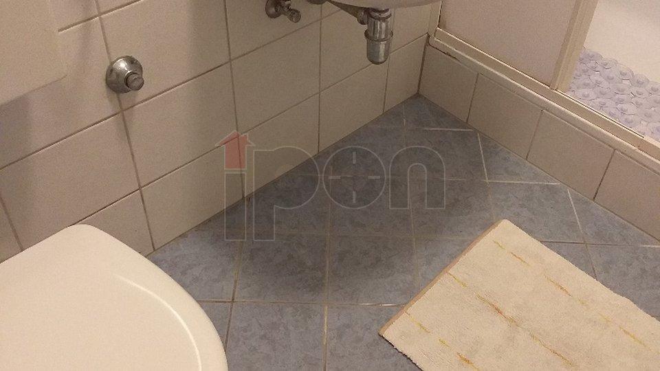 Stanovanje, 52 m2, Prodaja, Malinska