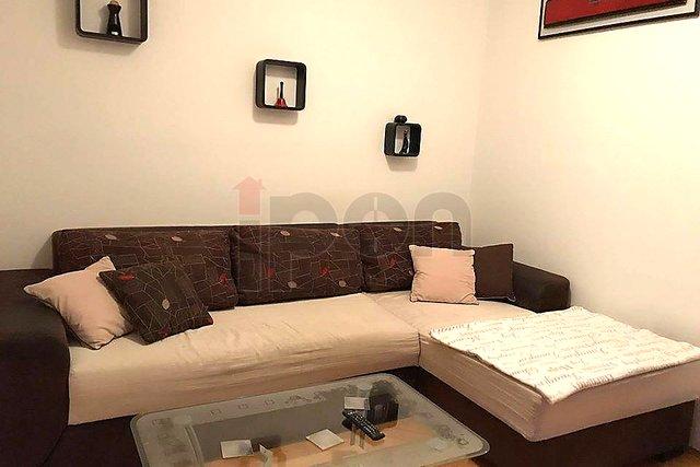 Wohnung, 44 m2, Verkauf, Rijeka - Škurinje