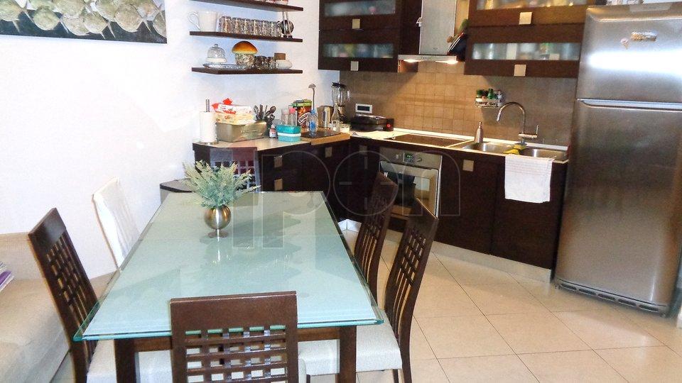 Apartment, 74 m2, For Sale, Rijeka - Martinkovac