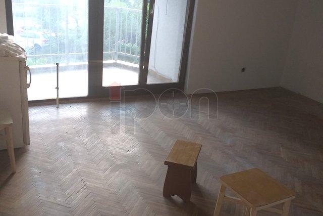 Stanovanje, 76 m2, Prodaja, Rijeka - Zamet