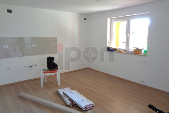 Apartment, 65 m2, For Sale, Rijeka - Donja Drenova