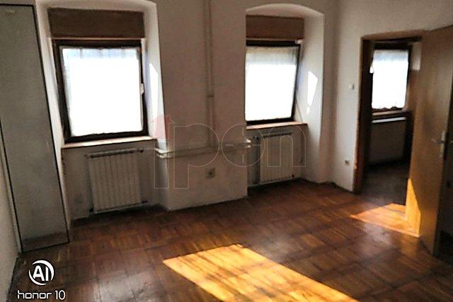 Stanovanje, 78 m2, Prodaja, Rijeka - Belveder