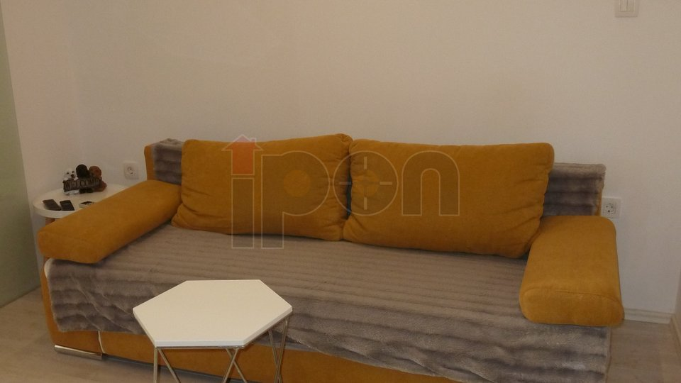 Apartment, 100 m2, For Sale, Rijeka - Centar