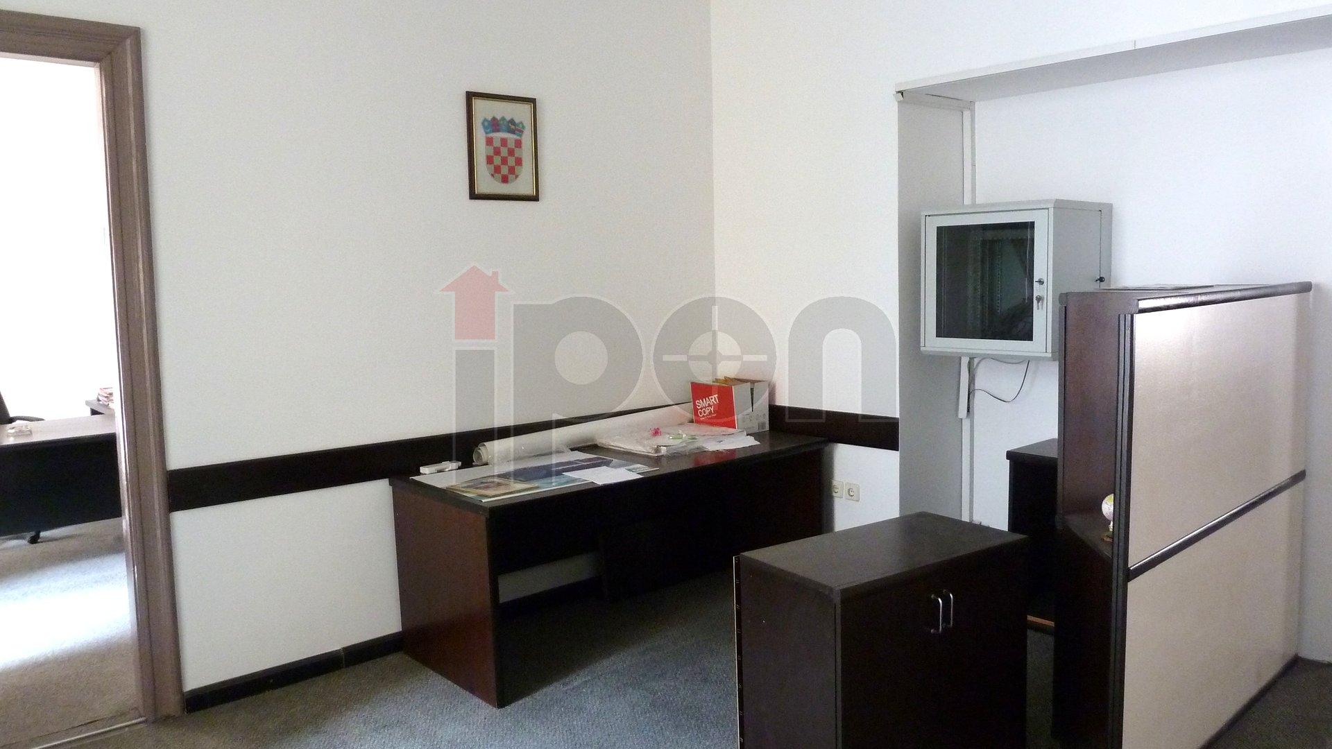 Apartment, 147 m2, For Sale, Rijeka - Centar
