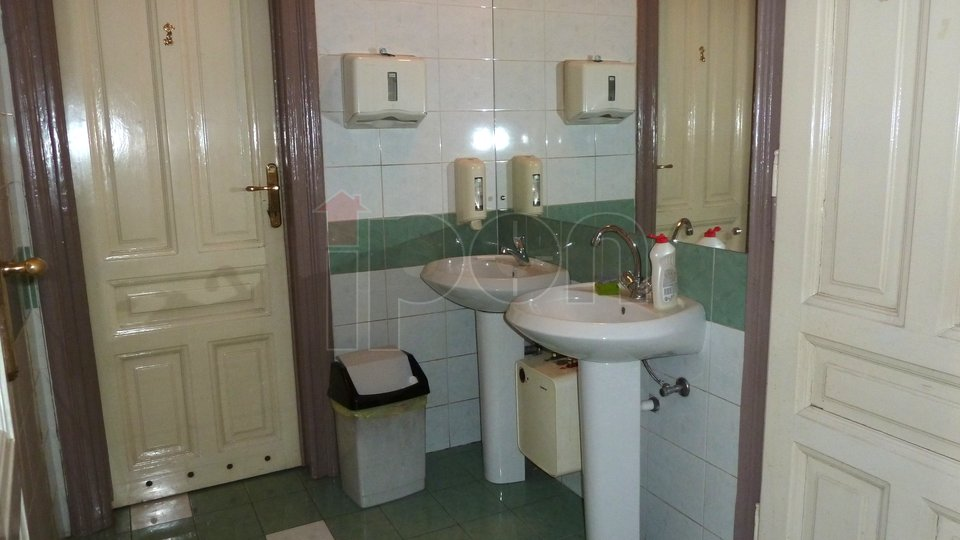 Appartamento, 147 m2, Vendita, Rijeka - Centar