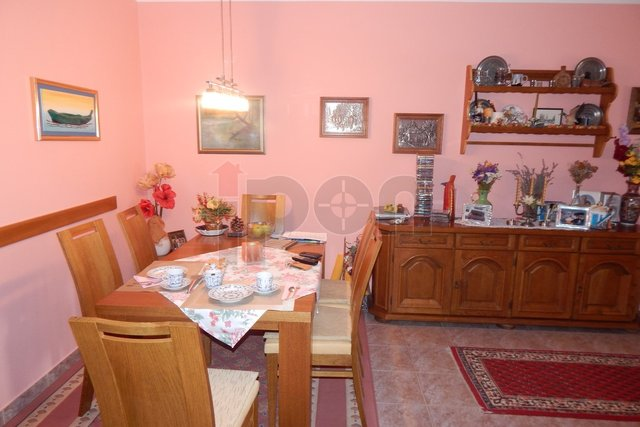 Apartment, 74 m2, For Sale, Opatija - Ičići