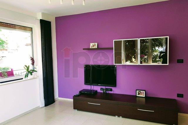 Appartamento, 55 m2, Affitto, Rijeka - Belveder