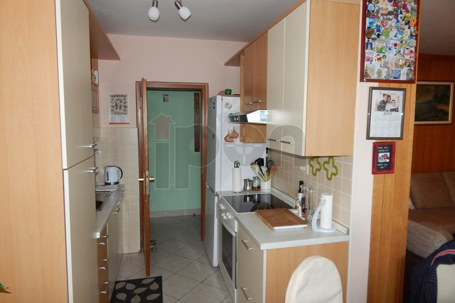 Apartment, 66 m2, For Sale, Lovran