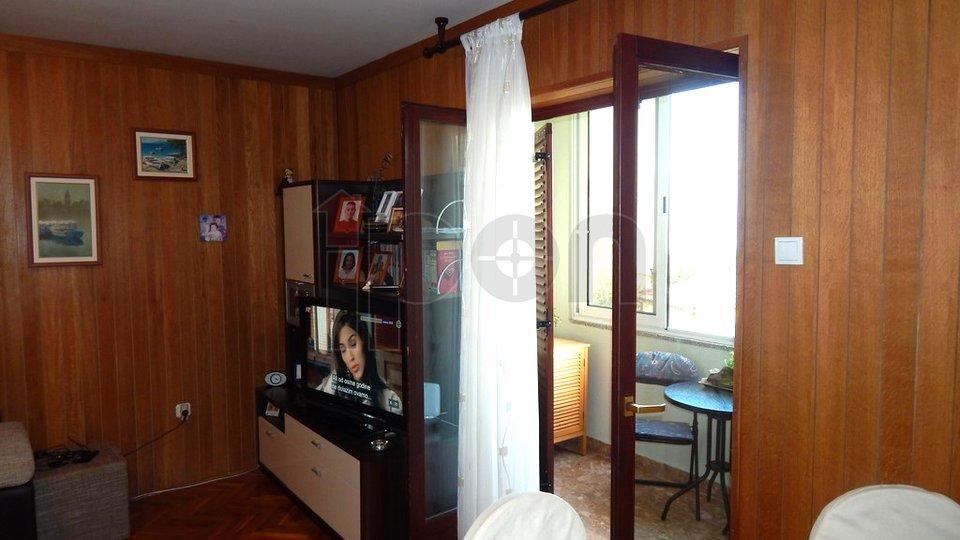 Appartamento, 66 m2, Vendita, Lovran