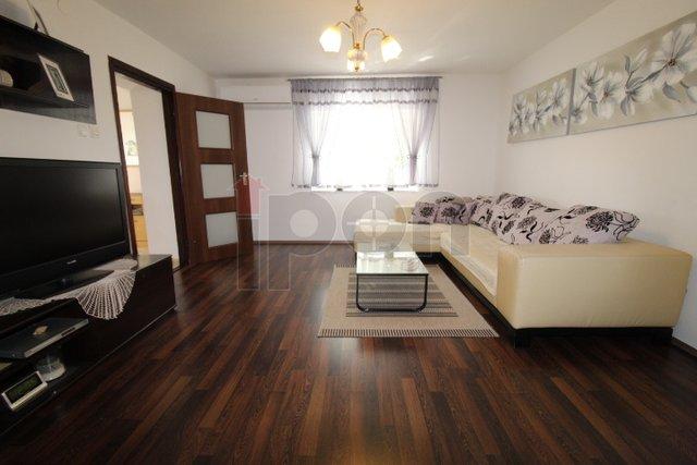 Stanovanje, 170 m2, Prodaja, Rijeka - Marinići