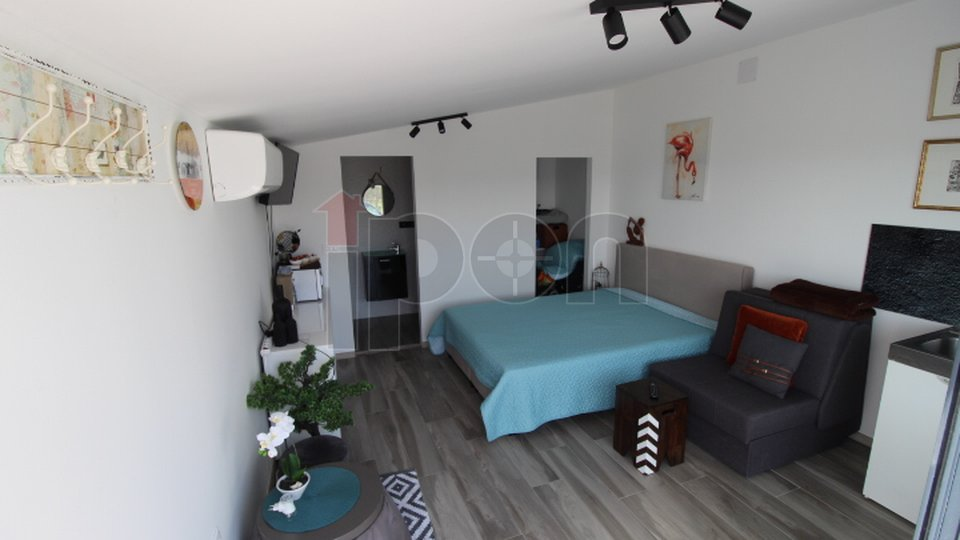 Apartment, 170 m2, For Sale, Rijeka - Marinići