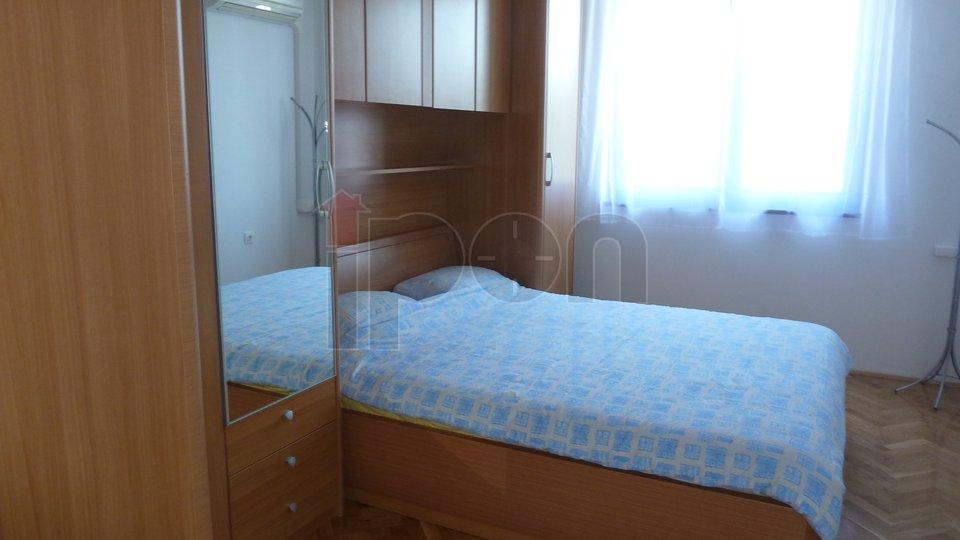Apartment, 69 m2, For Rent, Rijeka - Krnjevo