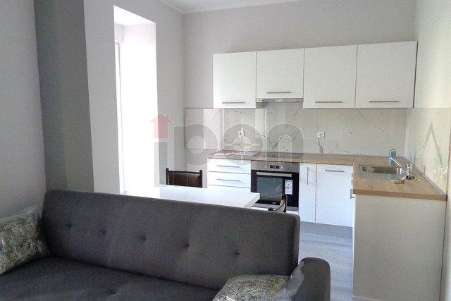 Stanovanje, 55 m2, Prodaja, Rijeka - Belveder