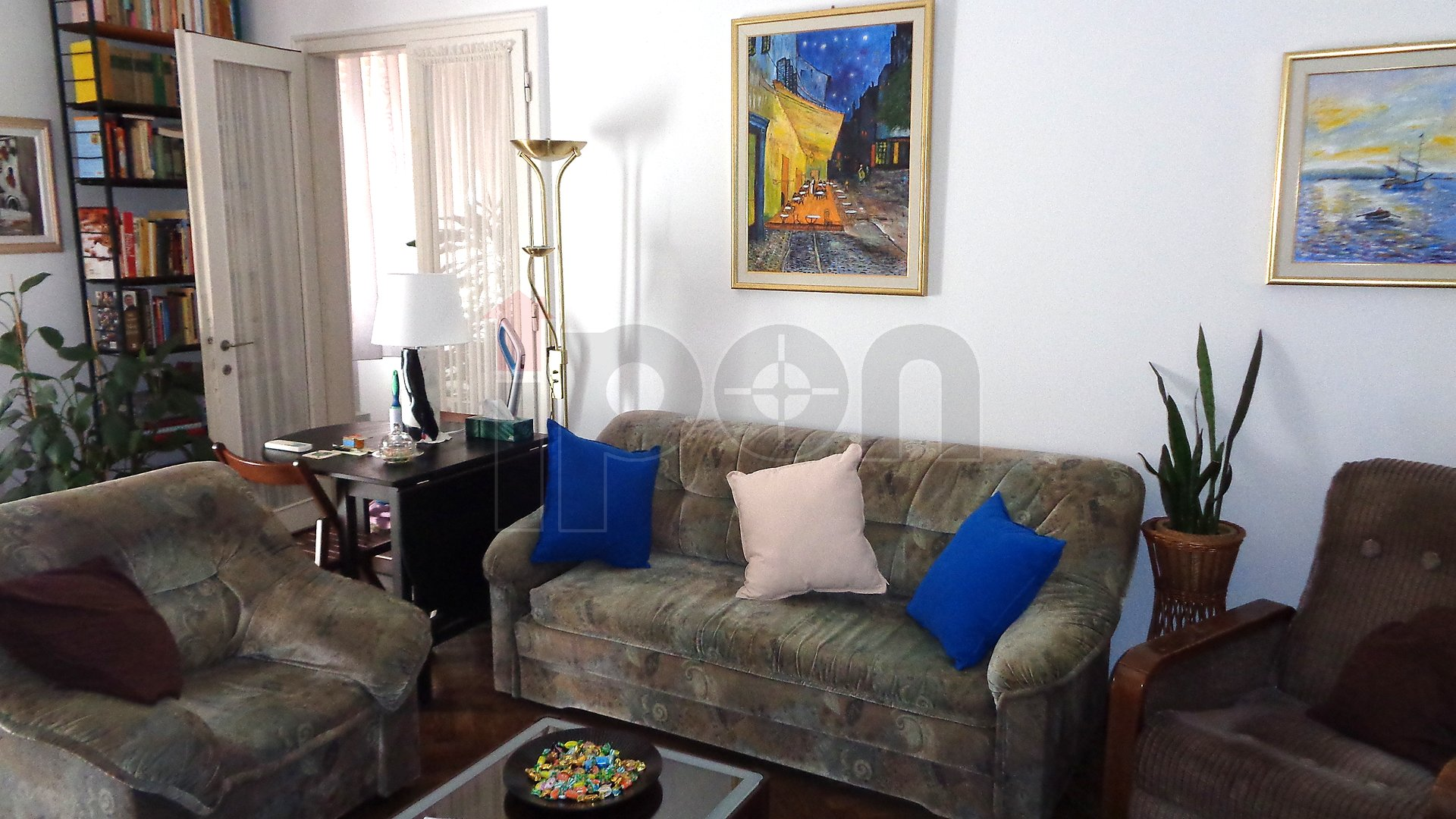 Appartamento, 114 m2, Vendita, Rijeka - Centar