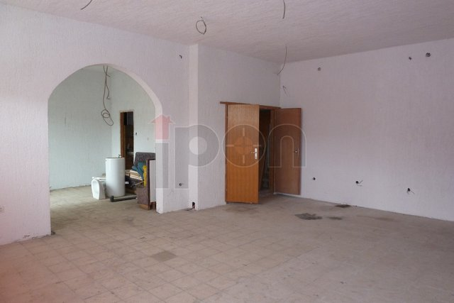 Commercial Property, 65 m2, For Sale, Novi Vinodolski
