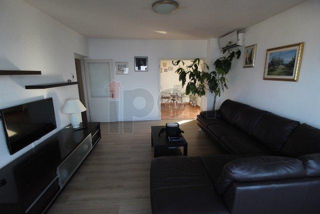 Stanovanje, 78 m2, Prodaja, Rijeka - Pećine