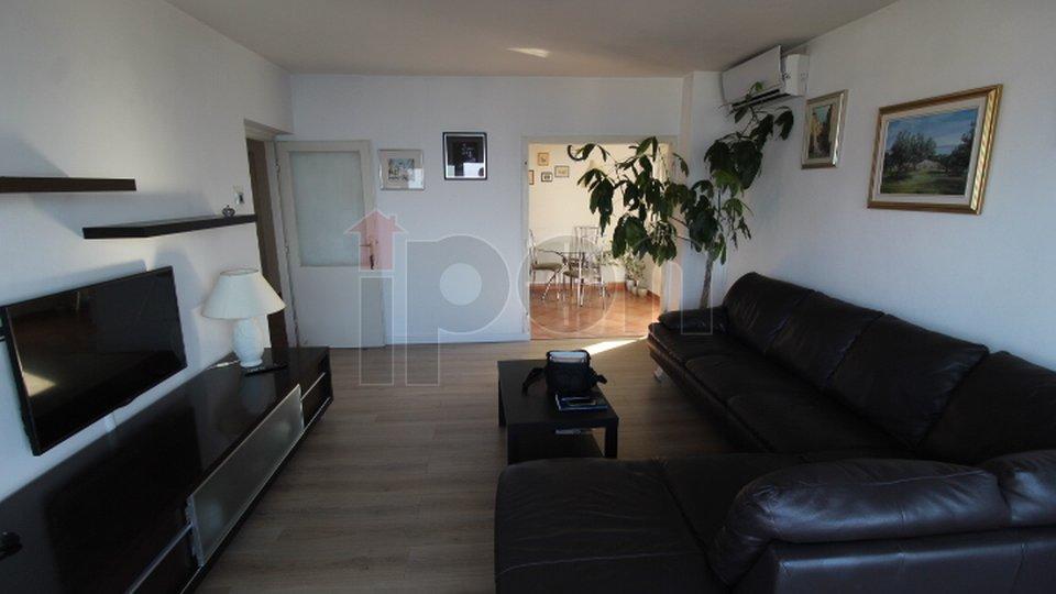 Apartment, 78 m2, For Sale, Rijeka - Pećine
