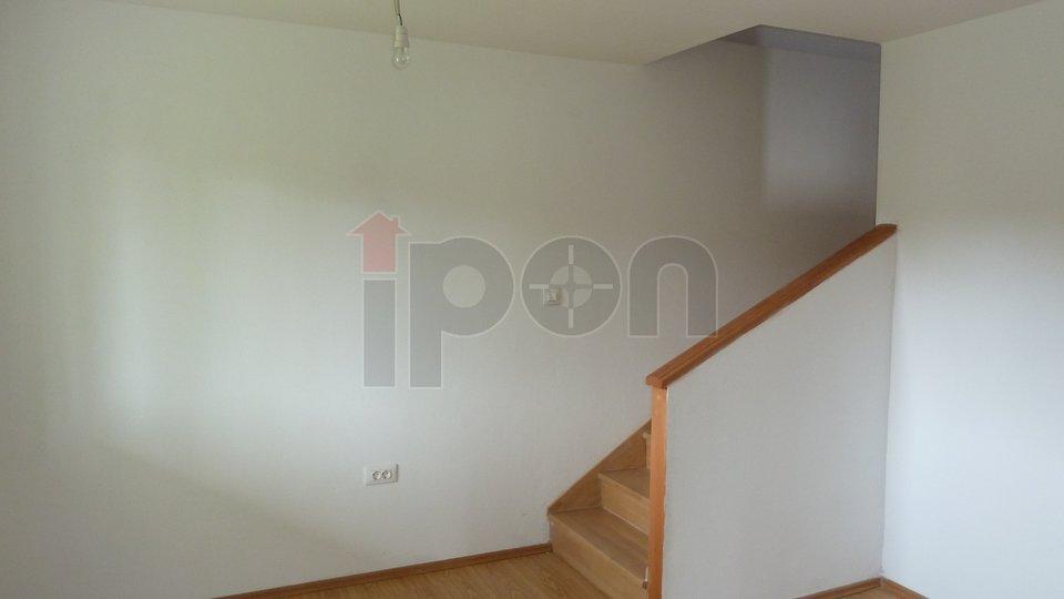 Casa, 150 m2, Vendita, Fužine