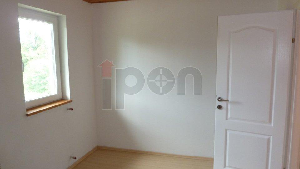 House, 150 m2, For Sale, Fužine