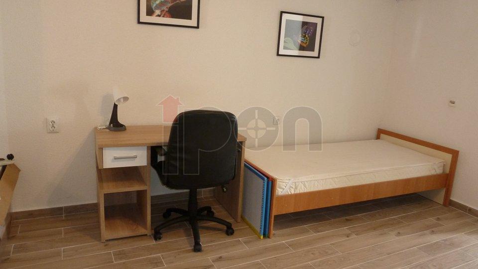 Apartment, 25 m2, For Rent, Rijeka - Pehlin