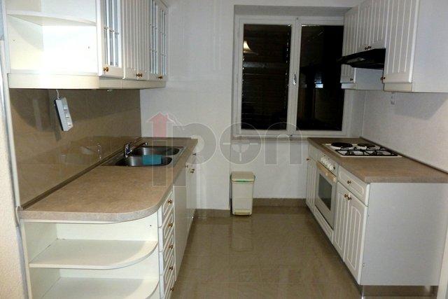 Stanovanje, 40 m2, Najem, Rijeka - Pehlin