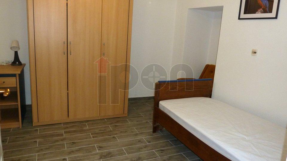 Appartamento, 40 m2, Affitto, Rijeka - Pehlin