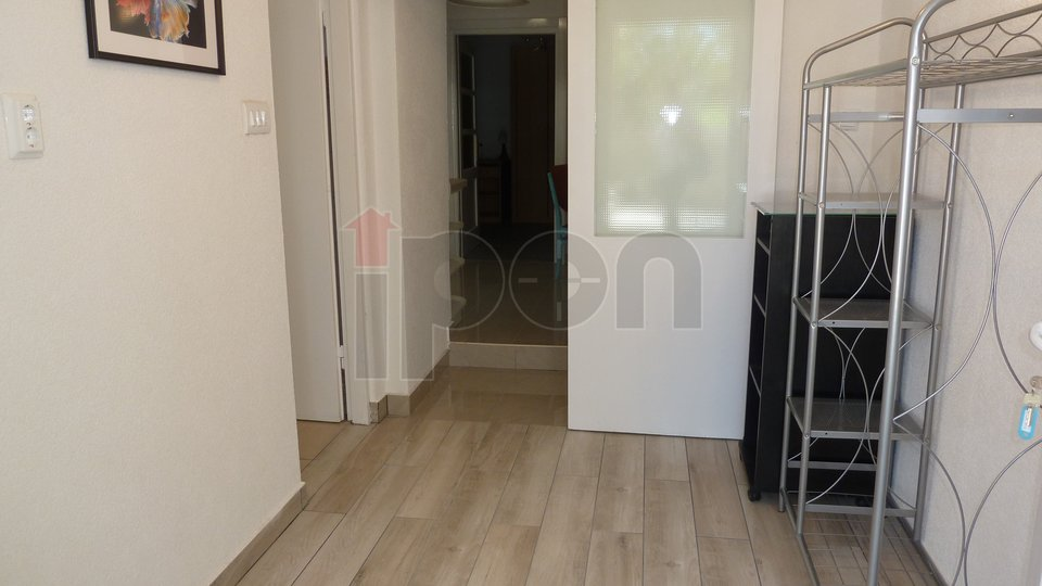 Apartment, 40 m2, For Rent, Rijeka - Pehlin
