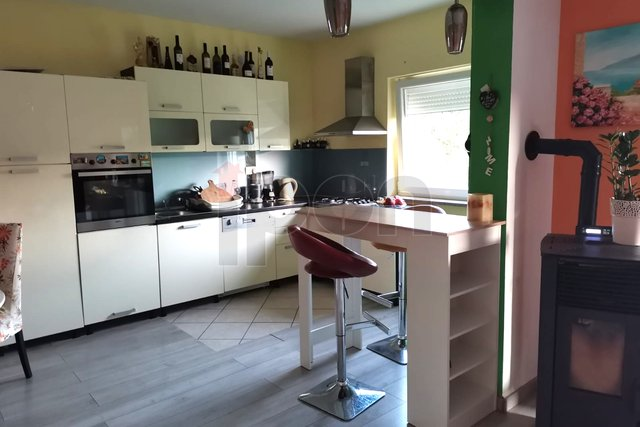 Apartment, 94 m2, For Sale, Čavle