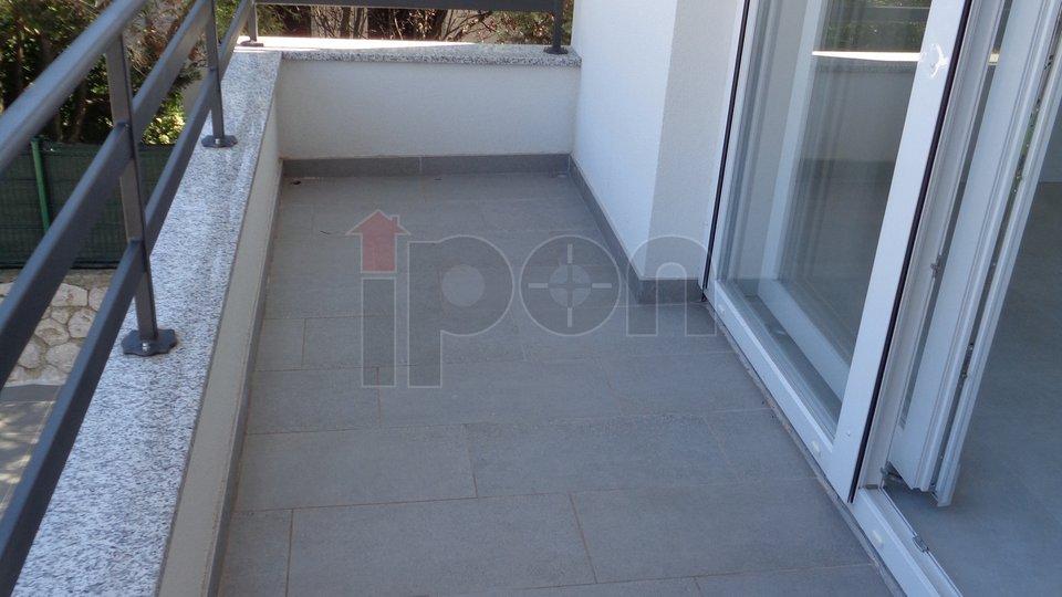 Apartment, 150 m2, For Sale, Rijeka - Donja Drenova